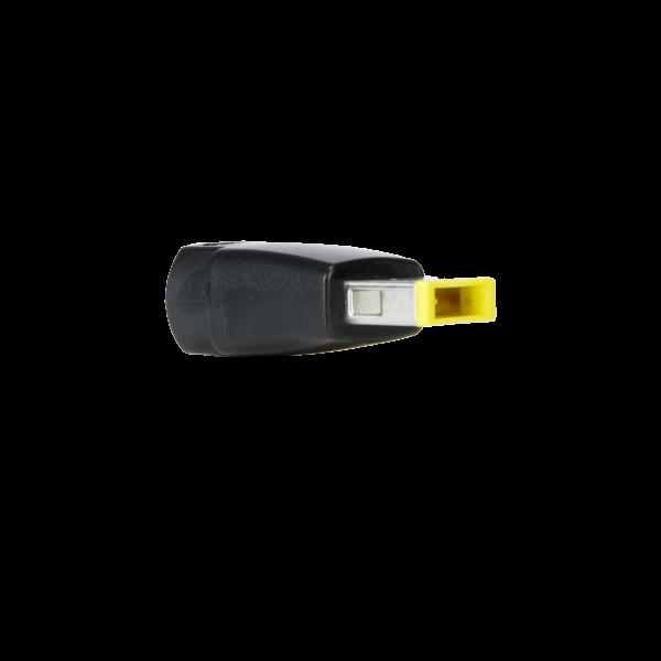 TARGUS Ibm/lenovo Compatible Black PT 3X9