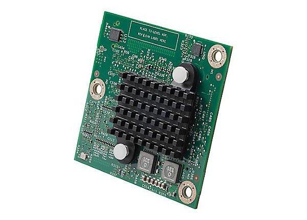 CISCO 128-channel Dsp PVDM4-128
