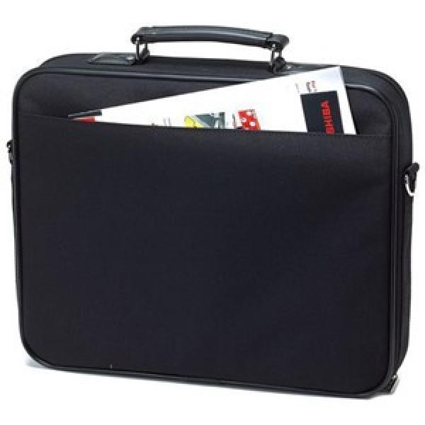 TOSHIBA 16 Carry PX1181E-1NCA