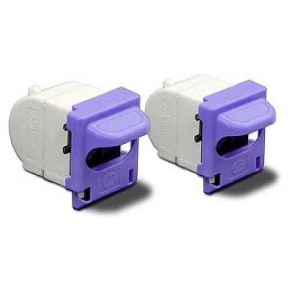 HP Staple Cartridge Pack Staple Cartridge Pack Q7432A