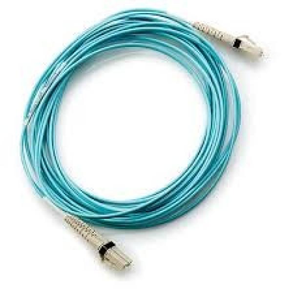 HP Premier Flex Lc/lc Om4 2f 50m QK737A