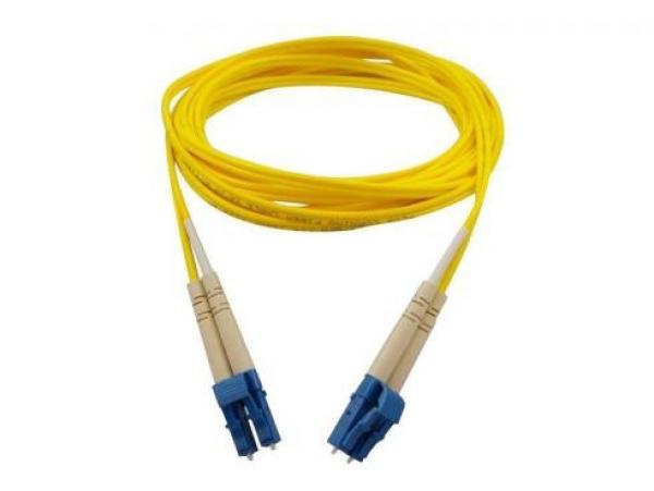HP Spc 3par 10m 50/125 Lc-lc Fiber QL266B