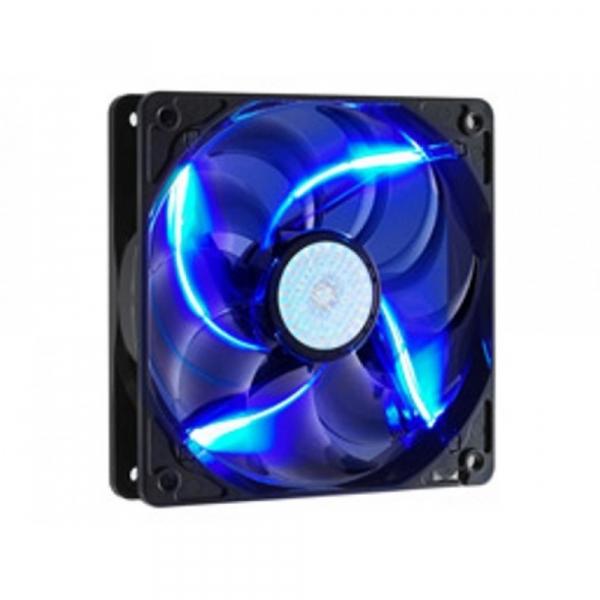 COOLERMASTER Cooler Master 12cm Sickleflow X R4-SXDP-20FB-A1