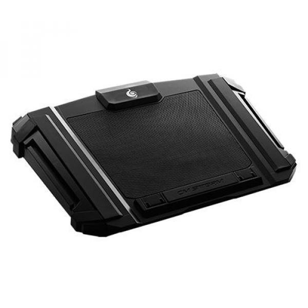 COOLERMASTER CM Storm SF-17 Gaming Notebook R9-NBC-SF7K-GP