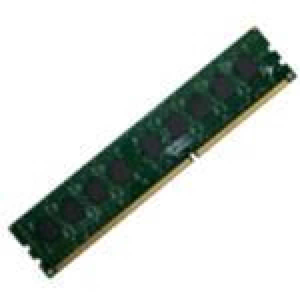 Qnap 32GB DDR3 ECC Ram 2133MHz R-DIMM NAS Accessories (RAM32GDR4ECT0RD2133)