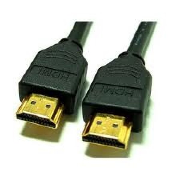 8WARE High Speed Hdmi Cable Male To Male RC-HDMI-5