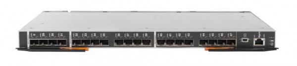 LENOVO Flex System Fc5022 24-port 16gb San 00Y3324