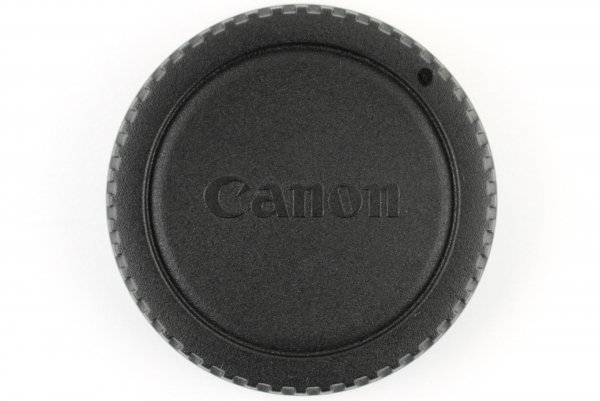 CANON Rf-3 Camera Cover Body Cap For Eos Slr RF3