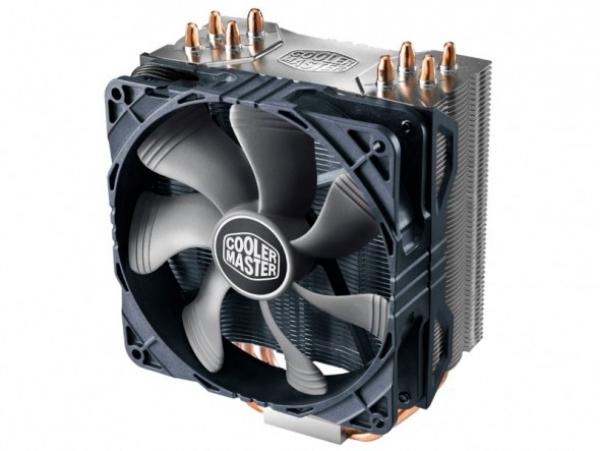 COOLERMASTER Cooler Master Hyper 212x Cpu RR-212X-20PM-R1