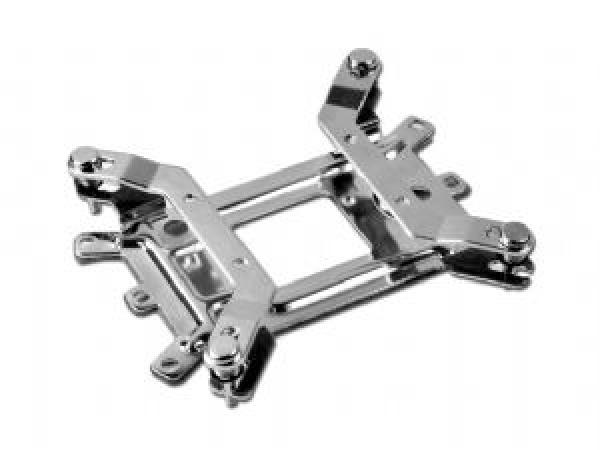 COOLERMASTER Lga1156 Bracket Socket Retention RR-ACC-1156