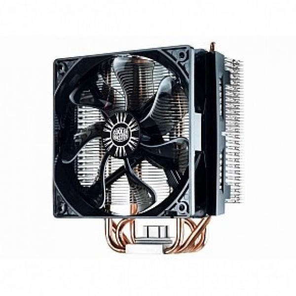 COOLERMASTER Cooler Master Hyper T4 Cpu RR-T4-18PK-R1