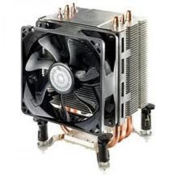 COOLERMASTER Cooler Master Hyper Tx3 Evo RR-TX3E-28PK-R1