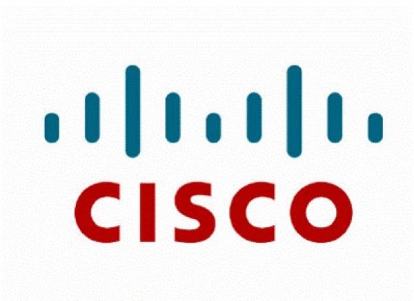 CISCO 48-port 10/100 Poe Managed SF300-48PP-K9-AU
