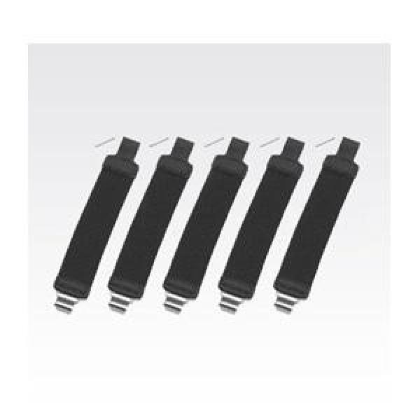 MOTOROLA Mc9500 Spare Handstraps - SG-MC9523043-01R