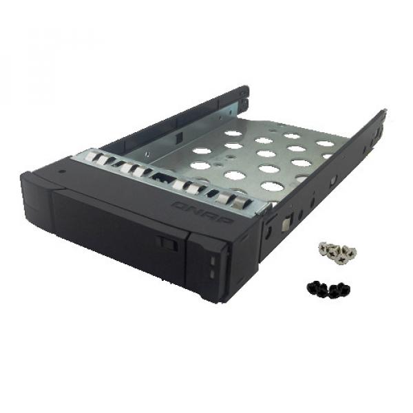 Qnap HDD Tray Of ES Nas Series ES1640DC V2 NAS Accessories (SP-ES-TRAY-LOCK)