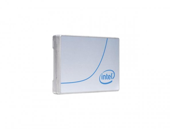 INTEL Ssd Dc P4500 1tb 2.5in Pcie 3d1 Tlc ( SSDPE2KX010T701)