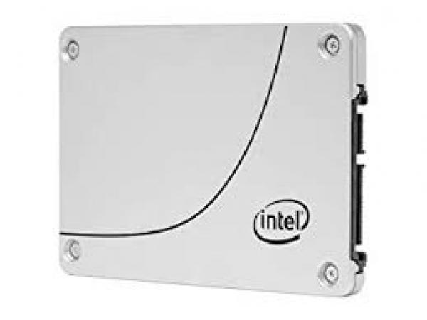 Intel SSD DC S4610 3.8TB 2.5in SATA 3D2 TLC (SSDSC2KG038T801)