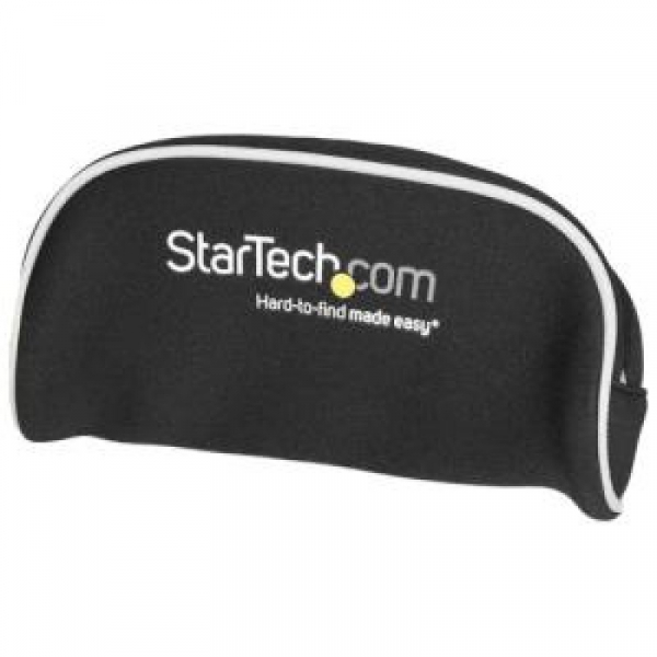 Startech Accessory Case - Neoprene (SSTA8004)