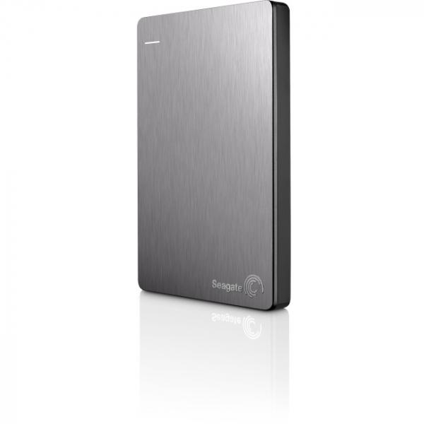 SEAGATE Backup Plus 2.5in Portable Drive 1tb STDR1000301
