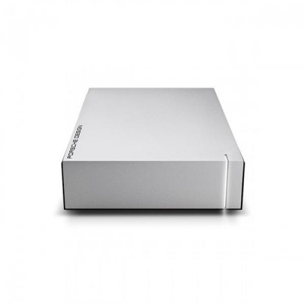 LACIE Porsche Design Desktop Drive For Mac 3.5e STEW6000400