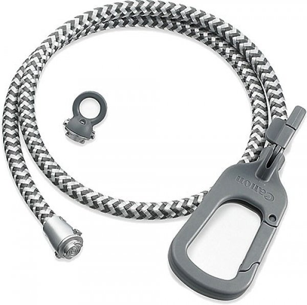 CANON Carabiner Hook Strap To Suit Powershot STPDC2