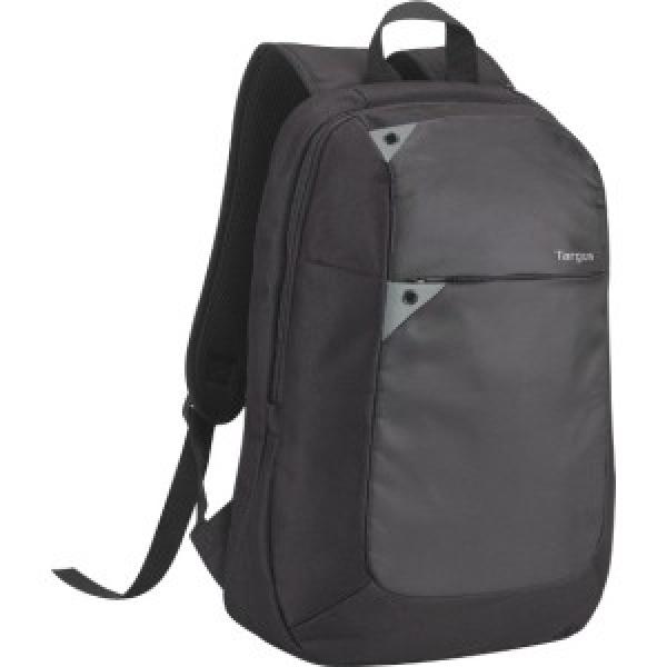 TARGUS 15.6 Intellect Backpack For TBB565AU
