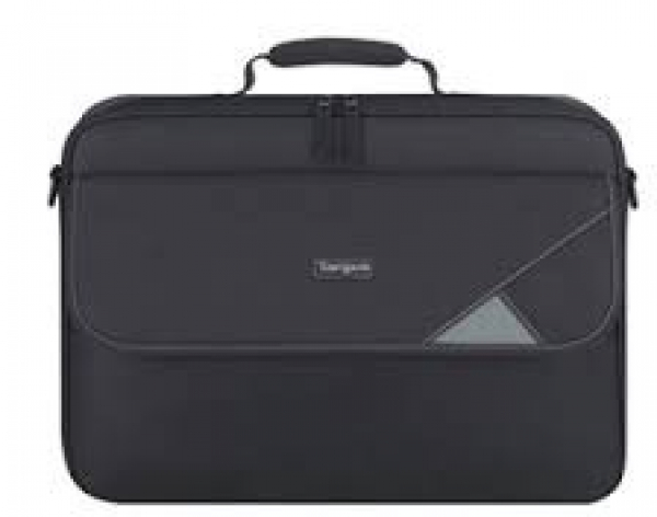 TARGUS 15.6 Intellect Clamshell Laptop TBC002AU