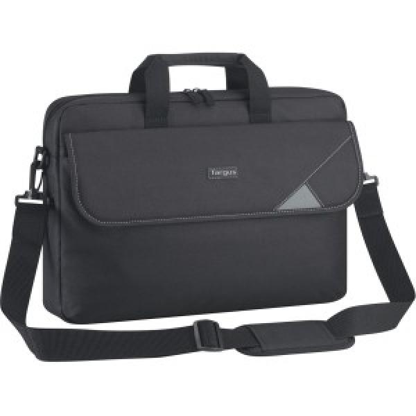 TARGUS 15.6 Intellect Topload Laptop TBT239AU
