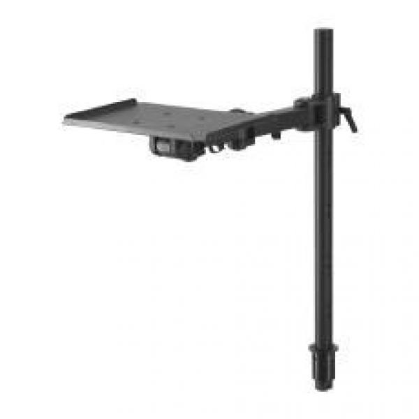 ATDEC Telehook Floor Tv Cart Camera TH-TVCB-CM
