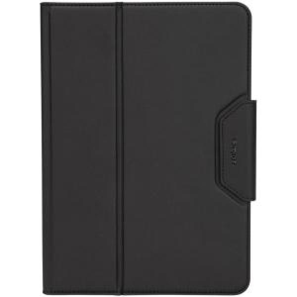 TARGUS 10.5 Versavu Classic Ipad Pro - Black THZ671GL