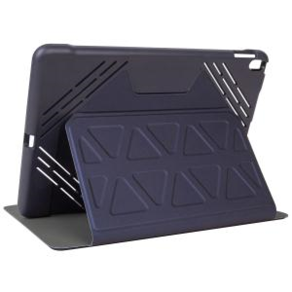 TARGUS 10.5 Pro-Tek 3d Protection Case IPAD THZ67302GL
