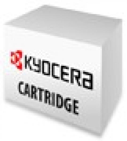 KYOCERA MITA Black Toner Cartridge TK-8309K