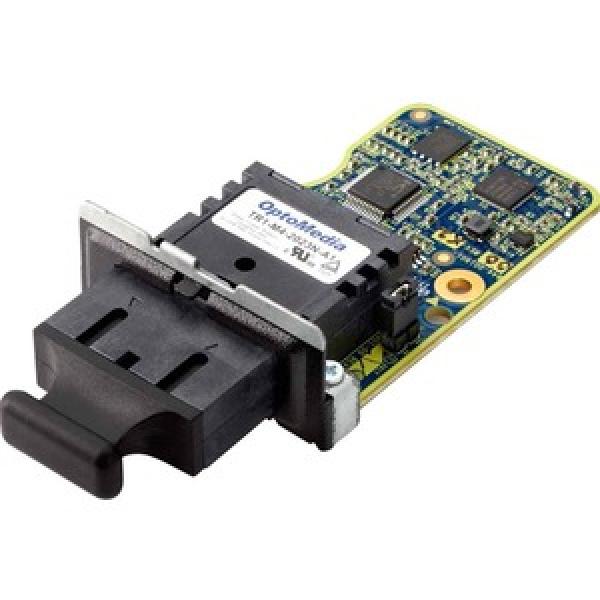 Hp Fiber Nic Port Flex Io ( 3tk73aa )