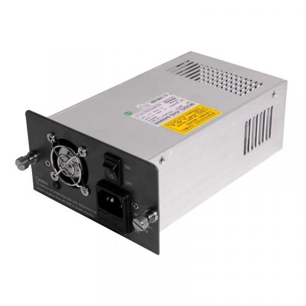 TP-LINK 100-240v Redundant Power Supply TL-MCRP100