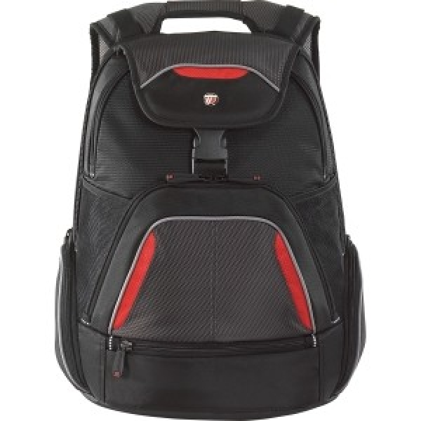 TARGUS 16in Repel Backpack For TSB034AU