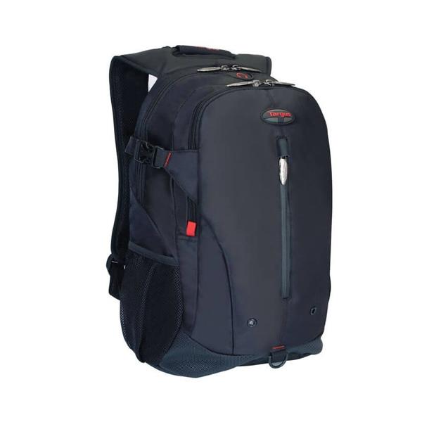 TARGUS 16 Terra Backpack For TSB226AU