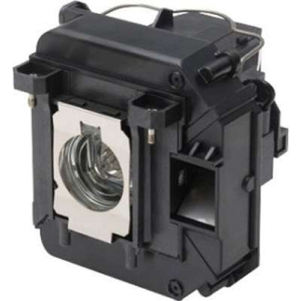 EPSON Replacement Projector Lamp V13H010L87