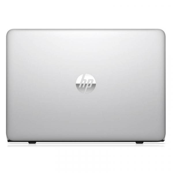 HP EliteBook 840 G3 i7-6600U 14 VPro 8GB DDR4 V6D68PA