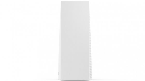 LINKSYS Velop Wi-fi Mesh System - Ac2200 WHW0301-AU