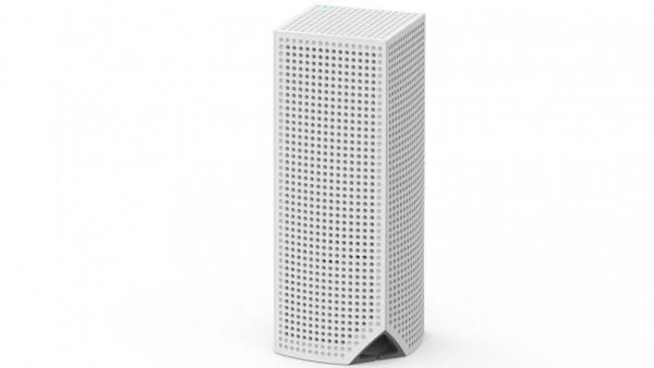 LINKSYS Velop Wi-fi Mesh System - Ac2200 WHW0302-AU