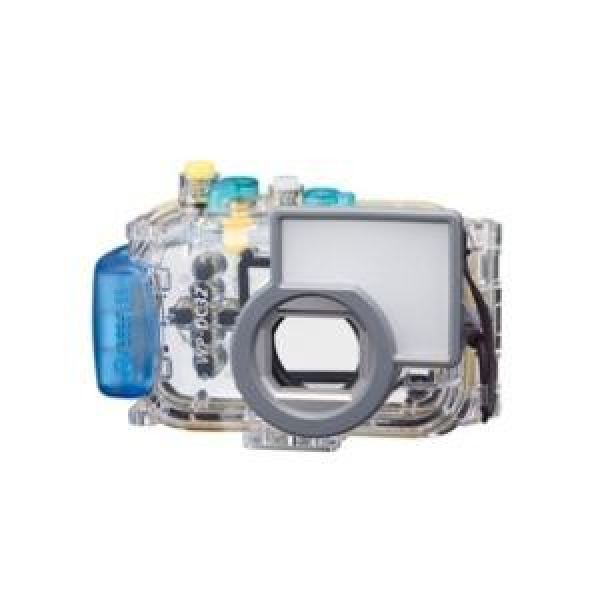 CANON Waterproof Case To Suit Ixus WPDC32