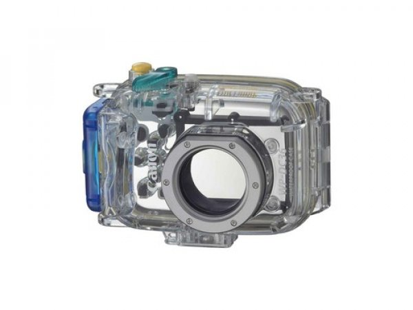 CANON Waterproof Case To Suit WPDC36