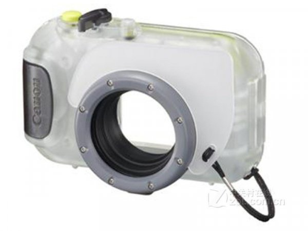 CANON Waterproof Case For WPDC41
