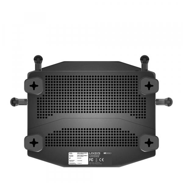 LINKSYS Ac3200 Dual-band Wi-fi Gaming Router WRT32X-AU