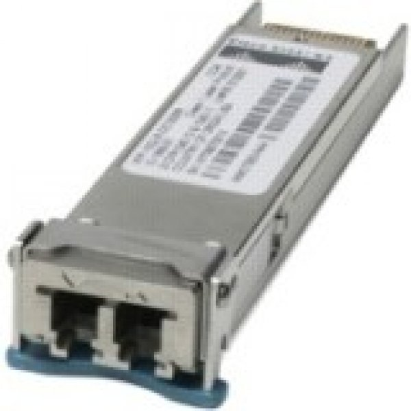CISCO Low Power Multirate Xfp Supporting XFP10GER-192IR-L