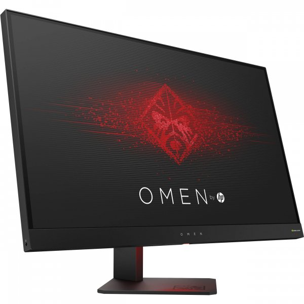 HP Omen By 27 Display (Z4D33AA)