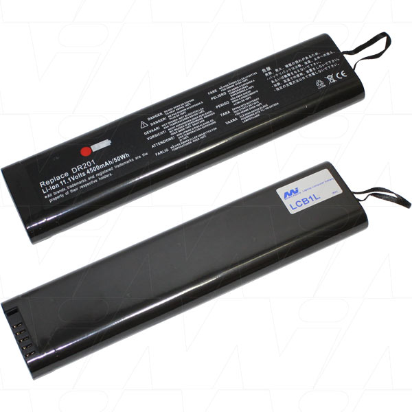 Mi Battery 11.1v 50wh / 4500mah Liion Laptop Battery Suit. For Acer Texas In (LCB1L)