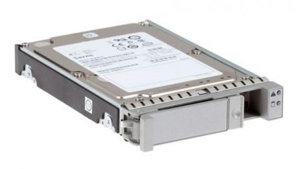 Cisco 600gb 12g Sas 15k (UCS-HD600G15K12N)