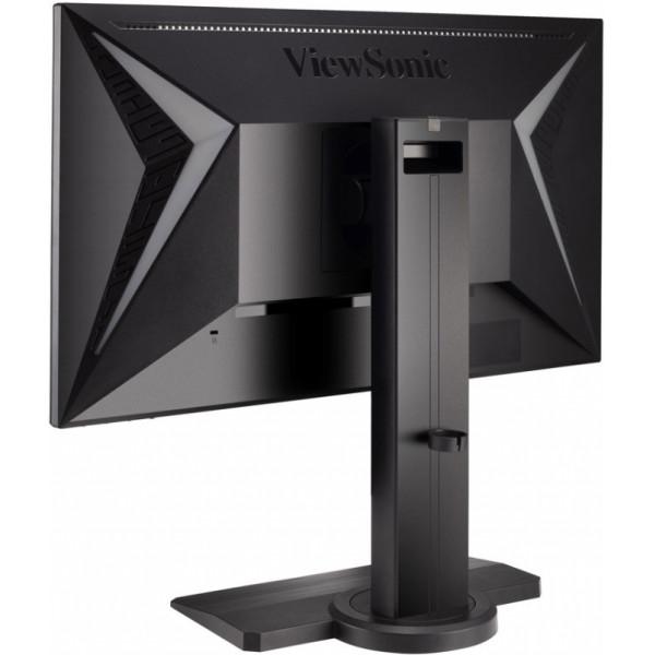 Viewsonic Gaming 24 In 1920 X 1080 Hdmi (XG240R)