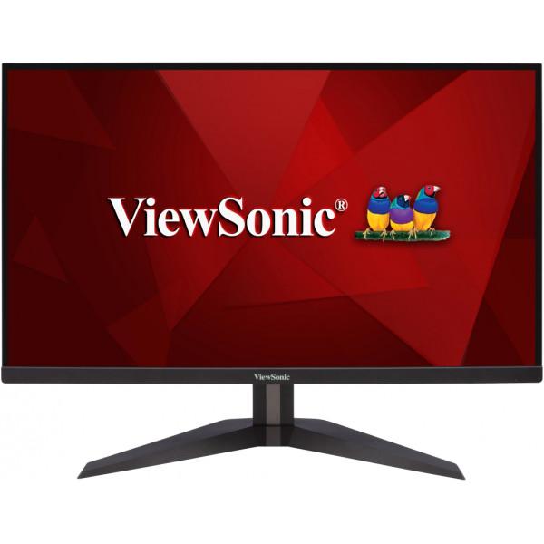 Viewsonic Vx2758-p 27in Tn Fhd Hdmi Dp 3y (VX2758-P-MHD)